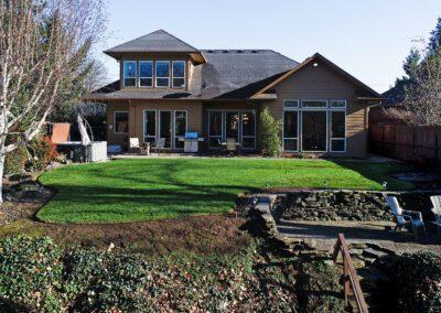 Riverside Property Listing